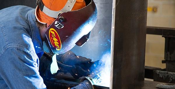 Steel Repair Sleeves images